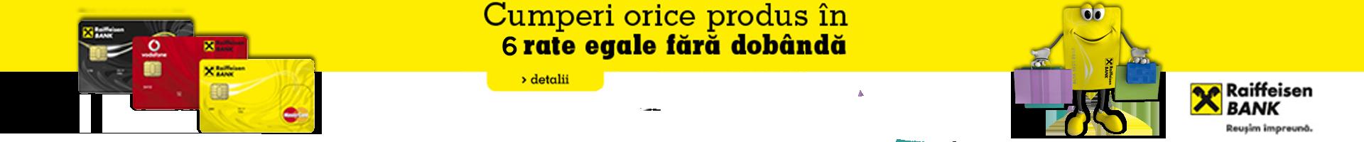 banner-raiffeisen1